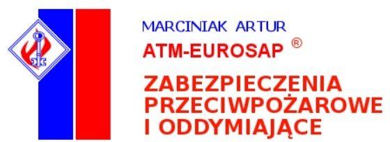 ATM-Eurosap.pl